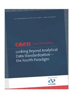 Looking Beyond Data
